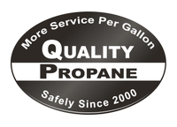 Quality Propane of MN