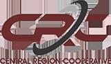 Central Region Coop - Fairfax