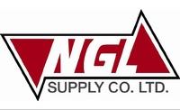 NGL Supply Co Ltd