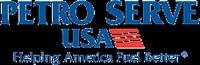 Petro Serve USA