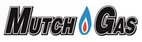 Mutch Oil Co of Grand Forks Inc