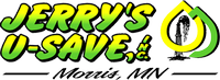Jerry's U-Save