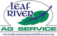 Leaf River Ag Services