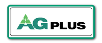 AgPlus - Marshall