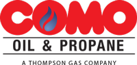 Thompson Gas DBA Como Oil & Propane