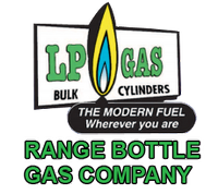 Range Bottle Gas Co Inc