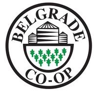 Belgrade Coop Association
