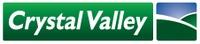 Crystal Valley Coop - Jackson