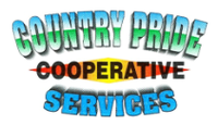 Country Pride Services Cooperative