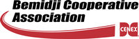 Bemidji Coop Association