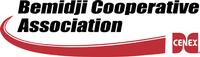 Bemidji Coop Association
