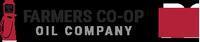 Farmers Coop Oil Co - Renville