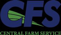 Central Farm Service - Truman