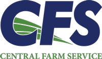 Central Farm Service - Ellendale