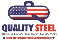 Quality Steel Corp