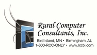 Rural Computer Consultants Inc