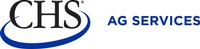 CHS Ag Services - Oslo