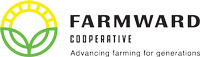 Farmward Cooperative