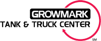 Growmark Inc