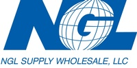 NGL Supply Wholesale LLC