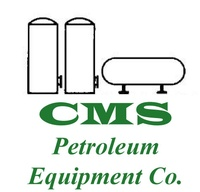 CMS Petroleum Equipment Co