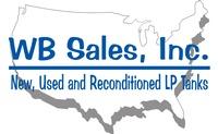WB Tank & Equipment LLC