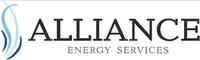 Alliance Energy Services LLC