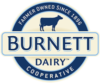 Burnett Dairy Coop
