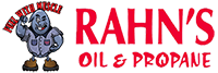 Rahn's Oil & Propane Inc