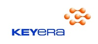 Keyera Energy Inc