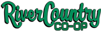 River Country Cooperative - Randolph