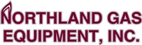 Northland Gas Equipment Inc