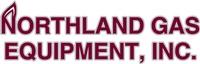 Northland Gas Equipment Inc