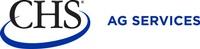 CHS Ag Services
