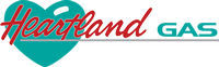 Heartland Gas Company