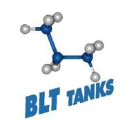 BLT Tanks LLC