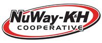 NuWay-K&H Cooperative- IA