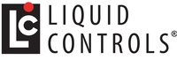 Liquid Controls Group