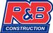 R&B Construction Services Inc.