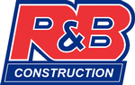 R&B Construction Services Inc.