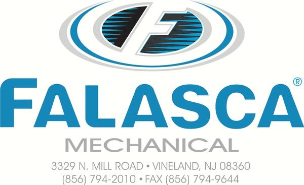 Falasca Mechanical