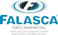 Falasca Mechanical
