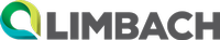 Limbach Company, LLC