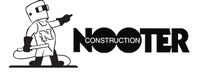 Nooter Construction Co.