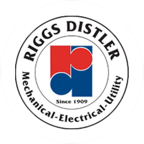 Riggs Distler & Company, Inc.