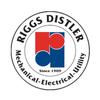 Riggs Distler & Company, Inc.