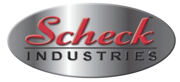 Scheck Mechanical Corporation