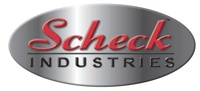 Scheck Mechanical Corporation