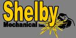 Shelby Mechanical, Inc.