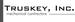 Truskey, Inc.